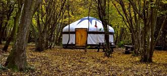 uk breaks forest getaways time out travel