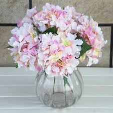 Table Flowers by Popular Table Flower Decorations Buy Cheap Table Flower