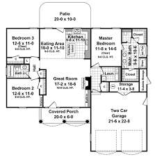 1500 square house 1500 sq ft house plans floor plan of european traditional
