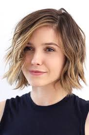 short hair haircuts for fall cool short hair pictures inspiration