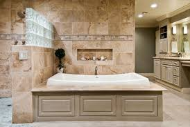 best master bathroom designs master bathroom designs pictures diy decorating ideas 2016