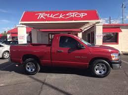 did dodge stop trucks truck stop inc used cars tucson az dealer