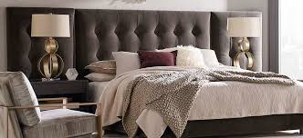 beds and beds upholstered beds and bed frames