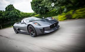 mitsubishi supercar concept jaguar c x75 supercar concept prototype drive u2013 review u2013 car and