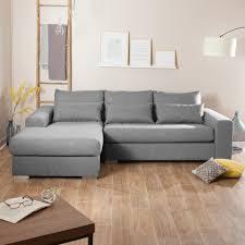 garnissage canapé mousse pour coussin de canape maison design bahbe com