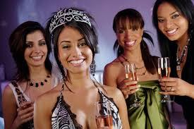 21 bachelorette party games that won u0027t cost you a dime