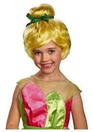 Tinkerbell Halloween Costume Adults Tinker Bell Costumes Tinker Bell Costume