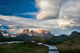 Beautiful Places On Earth by File One Of The Most Beautiful Places On Earth Torres Del Paine