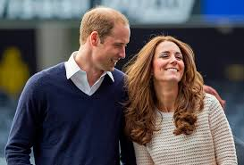 william and kate william and kate s royal tour of canada macleans ca