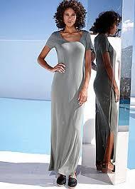 maxi dresses size 20 fashion dresses