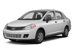 nissan versa 2011 nissan versa price trims options specs photos reviews