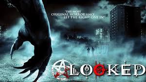 locked 2017 new released full hindi movie latest bollywood