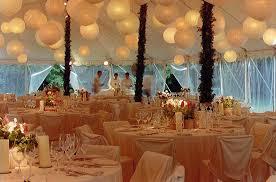 wedding rentals chicago wedding tent rentals chicago il large wedding tents wedding