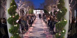 wedding arches los angeles types of wedding venues in southern california