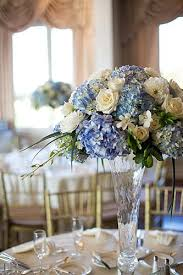White Roses Centerpieces by 39 Best Wedding Flowers Images On Pinterest Wisteria Yellow
