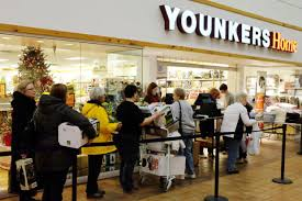 younkers black friday ad mason city council to consider forgivable loan for younkers home