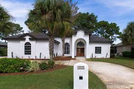 emerald bay homes for sale destin fl