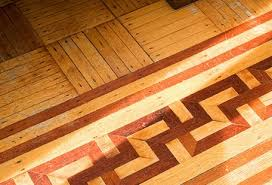 hardwood floors in a century home part 1 365 days of century homes