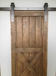 double track barn door hardware decorative decorative sliding door hardware closet door hardware