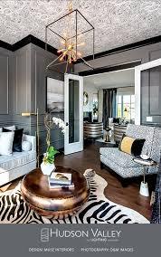 Office Chandelier Best Living Room Lighting Ideas On Lights For Chandelier Office