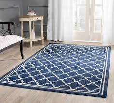 Safavieh Indoor Outdoor Rug Rug Amt422p Amherst Area Rugs By Safavieh