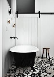 top bathroom trends set to make a big splash in 2016