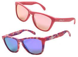 oakleys black friday 77 best oakley radar range sunglasses images on pinterest oakley