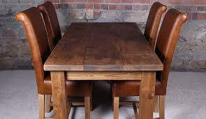 table outstanding dining room tables 1 awesome wooden dining