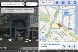 Google Maps Url Parameters Google Maps Integration For Sugarcrm Map Of Ethiopia Ottoman