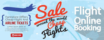 airlines tickets cheap airlinetickets 70 cheapest flights