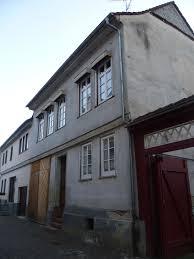 Suche Ein Haus Zum Kaufen Synagoge Idstein U2013 Wikipedia