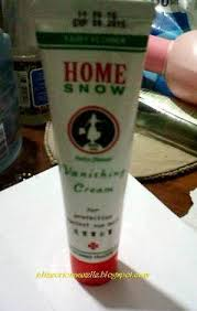 Pelembab Home Snow aliceorionaaxelle home snow vanishing made in indonesia