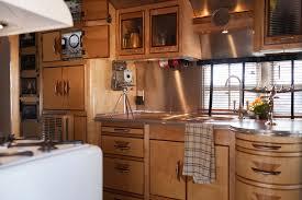 rv kitchen design rv kitchenrv kitchens layout counter space