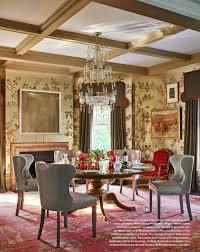 Best Rugs For Dining Rooms Veranda September 2017 7 Best Rooms With Designer Rugs