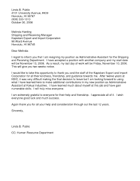 Business Format Letter by Goodly Business Thank You Letter Format U2013 Letter Format Writing