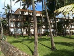 poipu kauai condo at prince kuhio lawai beach vrbo