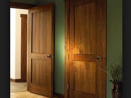 bedroom wooden bedroom door luxury interior door custom single