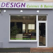 cuisines bains design cuisines bains magasin de meubles 177 bis rue domfront