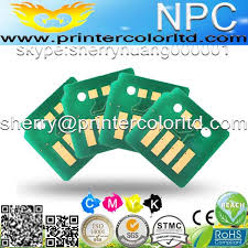 xerox drum chip resetter chip imaging drum unit for xerox workcentre 5325 5330 5335 for xerox