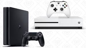 we re thankful for 50 thanksgiving discounts on the ps4 slim and