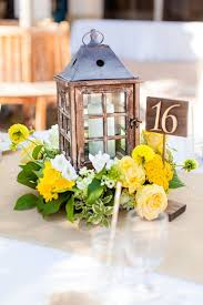White Lantern Centerpieces by Wedding Lantern Centerpieces For Sale 28 Images Black Friday