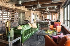 Elite Home Design Brooklyn 9 Charming Nyc Home Design Ideas