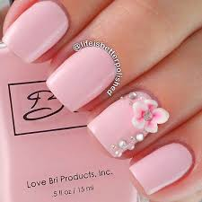 213 best summer nails images on pinterest make up nail art