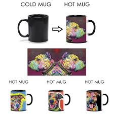 Cool Coffe Mugs Cool Coffee Promotion Shop For Promotional Cool Coffee On
