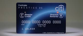 Credit Card Design Template Best Of Stock Of Citibank Business Card Business Cards Design Ideas