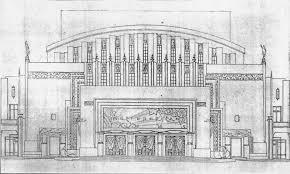 manila manila metropolitan theater restoration oth