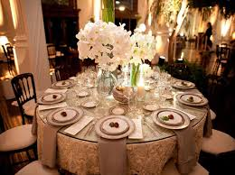 Formal Setting Of A Table Formal Place Setting For Every Occasion Step By Step Guide