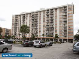 stratford house condominiums apartments north miami beach fl