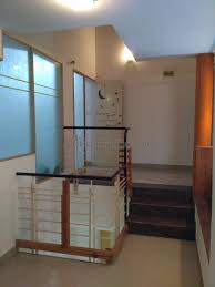 Furnished Office Space In Hsr Layout Bangalore Roommates In Hsr Layout Bangalore Flat U0026 Flatmates Sulekha