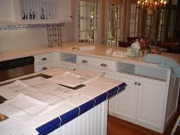 countertop granite stickers for countertops counter tops images